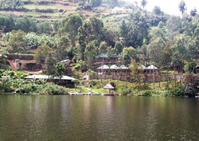 camp Lake Bunyonyi_preview