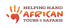 Helping Hand Africa Tours & Safaris